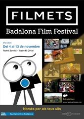 cartel-filmets-2011