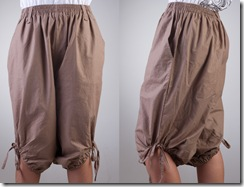 H 4067 Brown All Size Cotton IDR  144.000