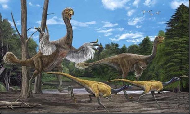 gigantoraptor.com.penas.reconst.coppy2