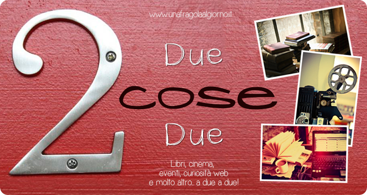 due-cose-due-banner