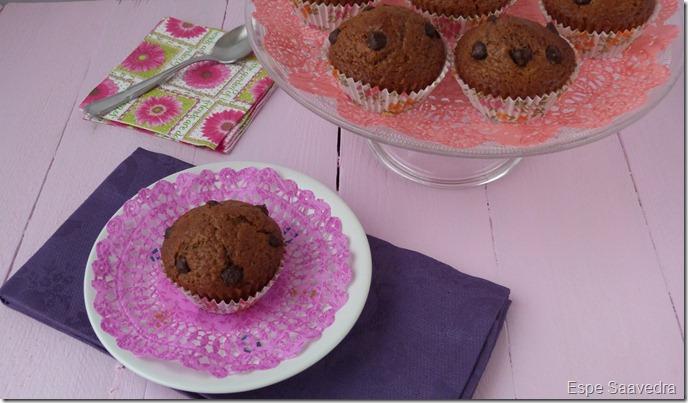 muffins chocolate espe saavedra (1)