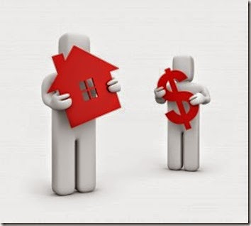 Tips-on-Joining-a-Real-Estate-Investing-Group-1633
