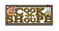 Cook N Shoupe