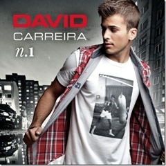 capa_DAVID-CARREIRA_final_thumb_thum