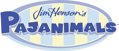 Pajanimals-logo