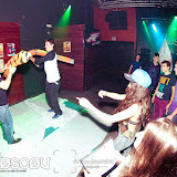 2013-11-09-low-party-wtf-antikrisis-party-group-moscou-22
