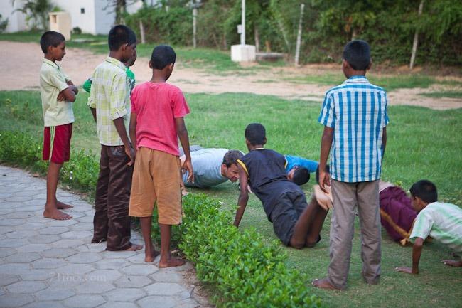 2012-07-22 India 56337