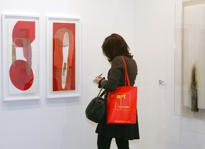art_karlsruhe_2012_vernissage