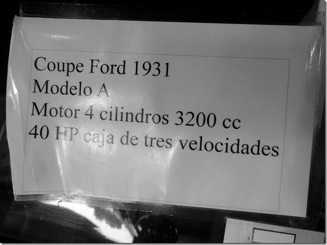 San_Lorenzo_Car_Museum_DSC02575