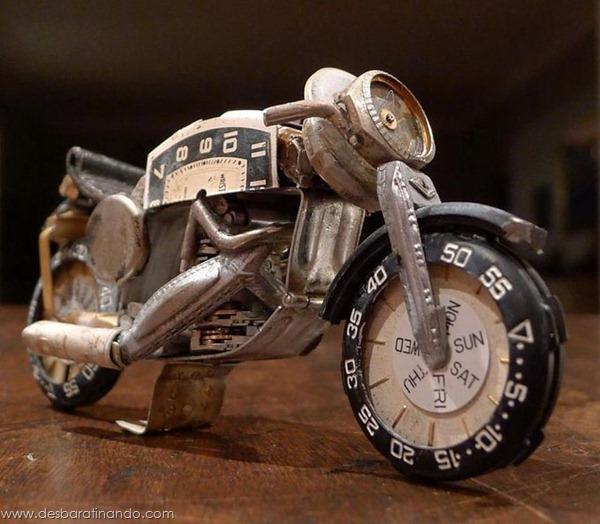 moto-motocicleta-relogio-relogios-desbaratinando (43)