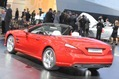 Mercedes-Benz-SL-2013-10