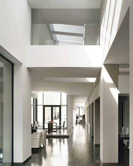 diseño-interior-casa-Abu-Samra-House