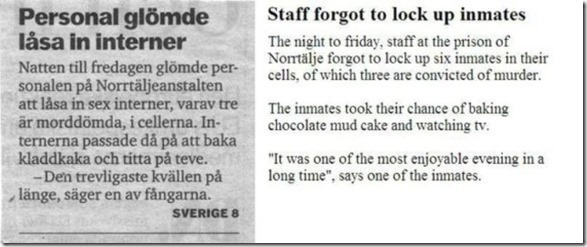 meanwhile-sweden-3