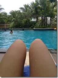 piernas o hot dog (6)