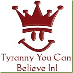 tyranny-happy-crown2-300x300
