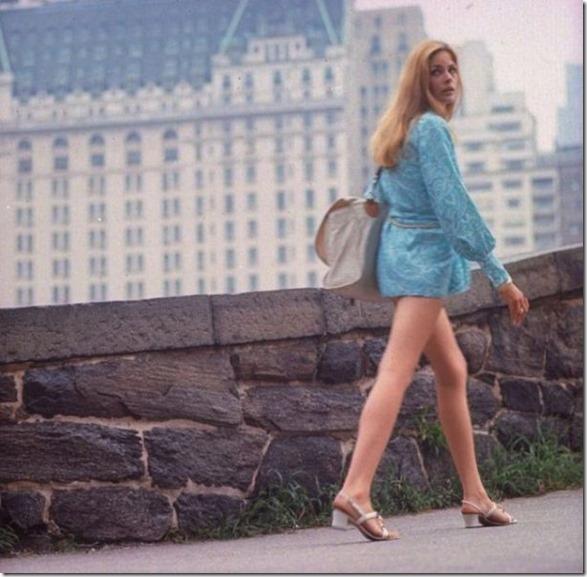 summer-1969-nyc-20