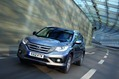 2013-Honda-CR-V-Crossover-44