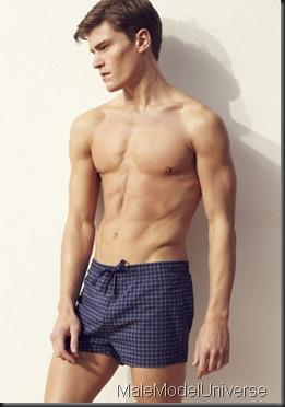 oliver_cheshire_swimwear_1