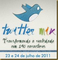 banner_ttmix2011