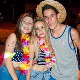 2014-07-19-carnaval-estiu-moscou-217