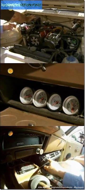 Chevette Extreme Xunning Montagem (1)[1]