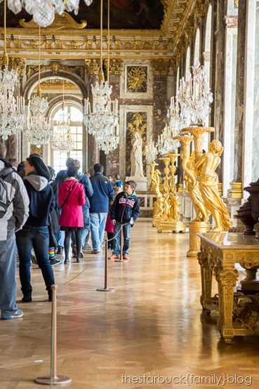 Palace of Versailles blog-77