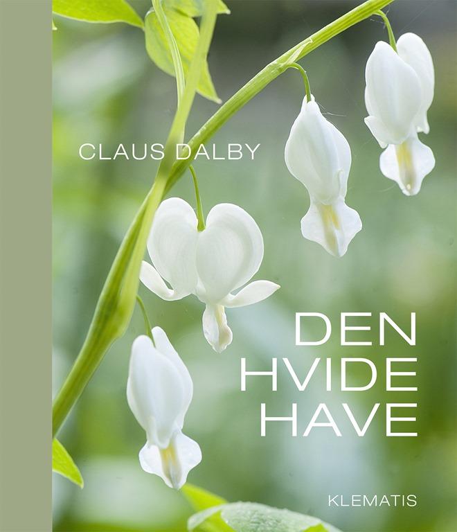 Den_hvide_have