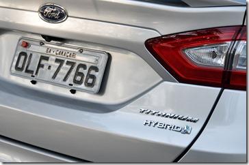 Fusion Hybrid 10