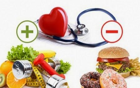 Como-Aumentar-o-HDL-o-Bom-Colesterol-www.mundoaki.org