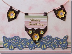 bannerbday20111231