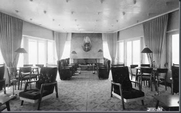Hotel de Abrantes.3 (Salão de Leitura)