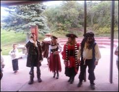 pirate32