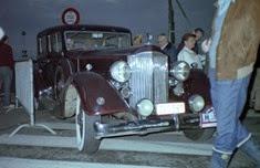 1983.10.01-046.15 Packard Standard 8 1930
