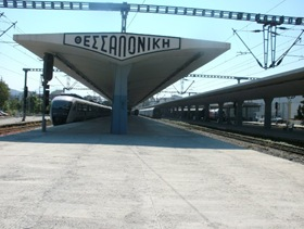 treno_apergia_01
