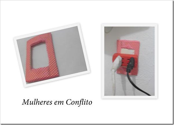 2011-11-04 Copa2