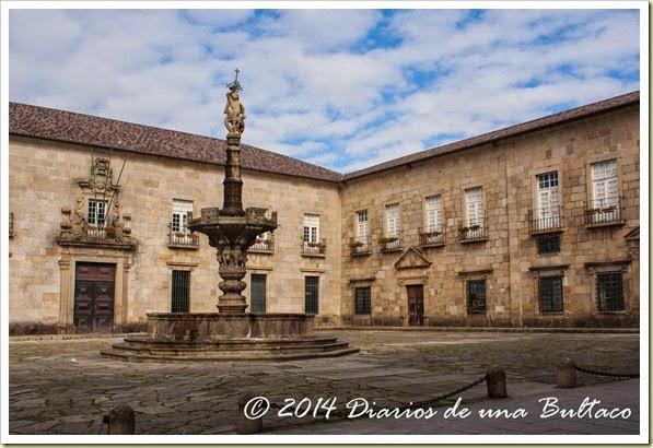 Braga-8202