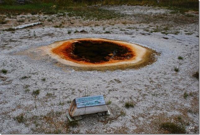 08-08-14 B Yellowstone NP (297)