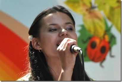 091-chanteuse tatar