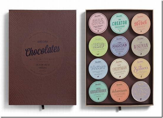Chocolates-With-Attitude-branding-by-Bessermachen-DesignStudio