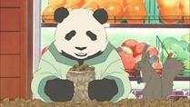 [HorribleSubs] Polar Bear Cafe - 23 [720p].mkv_snapshot_12.48_[2012.09.06_16.06.12]