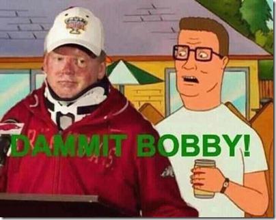 bobbybobbybobby