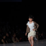 Philippine Fashion Week Spring Summer 2013 Sugar Kids (6).JPG