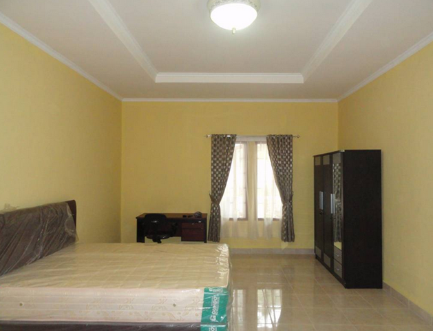 plafon kamar tidur minimalis
