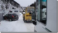 Wintersport 2013 027