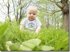 April 16th 2012 David Costas in the GRASS~~ 014