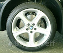 bmw wheels style 87