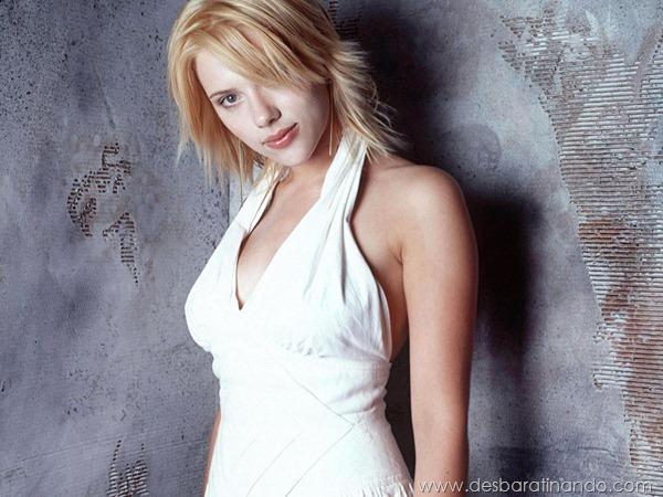 scarlett-johansson-linda-sensual-sexy-sexdutora-tits-boobs-boob-peitos-desbaratinando-sexta-proibida (527)