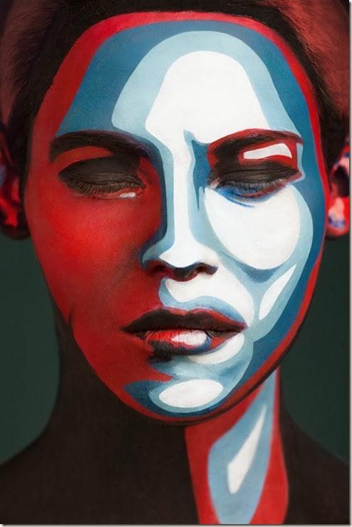 makeup-magic-paint-11