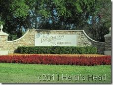 Florida 2011 203
