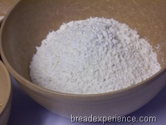 einkorn-oatmeal-bread 006